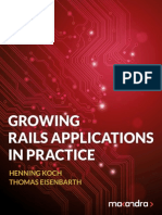 Lean Publishing Growing Rails Applications in Practice (2014).pdf
