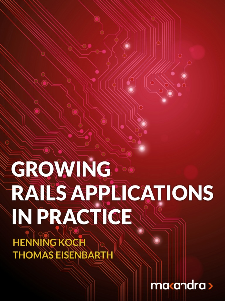 Lean publishing growing rails applications in practice 2014pdf lean publishing growing rails applications in practice 2014pdf password user interface fandeluxe Gallery