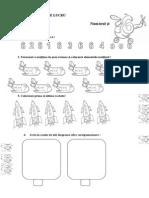 numarul_si_cifra_6_mijloace_de_transport_aeriene.doc