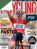Bicycling Australia 2014-11-12.bak.pdf