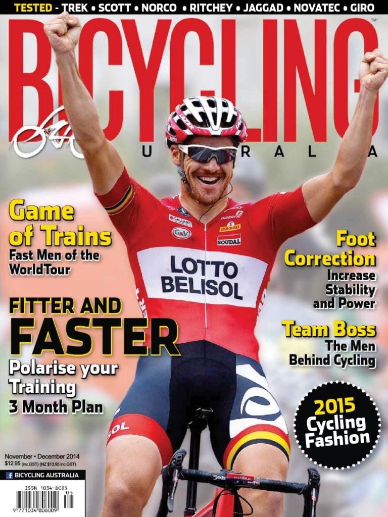 Bicycling Australia 2014-11-12.bak.pdf  c22e2ce2d