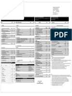 Laporan Keuangan Des 2013 Aviva
