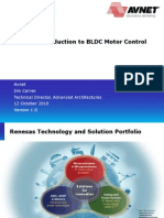 ID_610C_Carver_Intro_to_Motor_Control.ppt