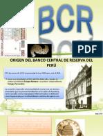 Dispositivas Del Bcr..