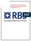 HR - Banking - EMPLOYEE MOTIVATION with special reference to The Royal Bank of Scotland.doc_ Noida.doc