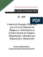 R-008 Bloqueo Energias Peligrosas.pdf