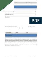 Agenda con Listas Enlazadas C++.pdf
