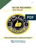 bultaco.pdf