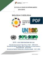 Biologia e Geologia-capa2015