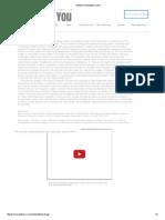 Webtext _ Media&Disorders