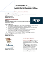 recomm-books-.pdf