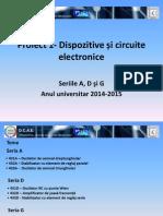 Dispozitive Și Circuite Electronice-rev_0