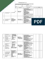 Programacion Formato 2014 Humanidades - IDIOMA