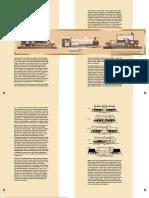 Articulated Locomotives