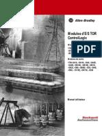1756-um058_-fr-p.pdf