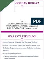budaya dan teknologi.pptx