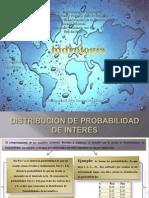 presentacion HIDROLOGIA