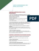 BSIT-53.pdf