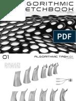 Algorithmic Sketchbook_Ornella_Altobelli.pdf
