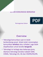 14. Mobile Computing
