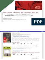 http---centrodedocumentaciondelasartes_cl-g2-cgi-bin-library_cgi-e=q-11000-00---off-0cedoc--00-1----0-10-0---0---0direct-10-EP--4-------0-1l--11-es-50---10-about-Medios%2c+modernidad+y+tec