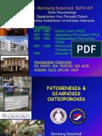 (10) kuliah dr ivan.pdf
