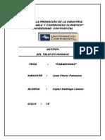 AÑO DE LA PROMOCIÓN DE LA INDUSTRIA RESPONSABLE Y COMPROMISO CLIMÁTICO.docx