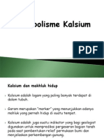 (11). Biokimia - METAB KALSIUM 3Des12.ppt