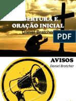 01.07.13 Slide Culto