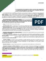 DerechodelasSucesiones-1°parcial[1]