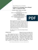 CHJV01I01P0063.pdf