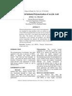 CHJV01I01P0075.pdf