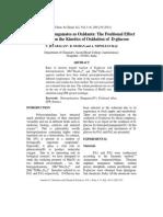 CHJV01I04P0209.pdf