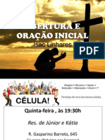 01.11.13 Slide Culto
