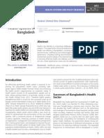 487-1291-1-PB.pdf