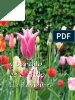 Dic 2014 Ene y Feb 2015.pdf