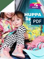 HUPPA_spring_2015.pdf