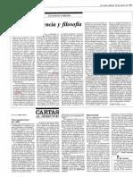 Cordón_ciencia_y_filosofia-junio_1995
