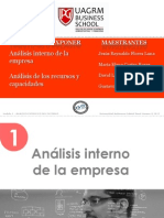analisisinternodelaempresasusrecursosycapacidades-121019095853-phpapp01.pdf
