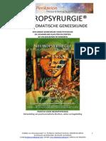 Folder Neuropsyrurgie 2014