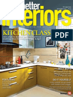Better Interiors - November 2014 In