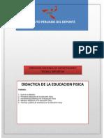 DIDACTICA DE EDUCACION FISICA.pdf