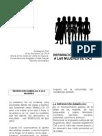 REPARACIu00D3N SIMBu00D3LICA (2)