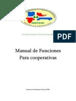 manual de funciones de cooperativa.docx