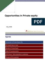 icici-privateequity