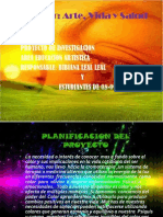 cromoterapia-131127111405-phpapp02