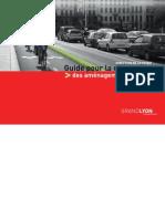 Guide Voirie et Aménagements Cyclables