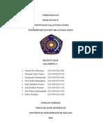 Laporan-Praktikum-Farmakologi LD50.doc