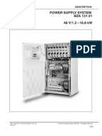 CMOS Inverter  Digital Circuits