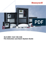 Fire Alarm System Guide